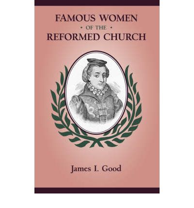 women of the reformation In this first installment in celebrated historian roland bainton's women of the reformation trilogy, sixteen women who are usually lost behind familiar.