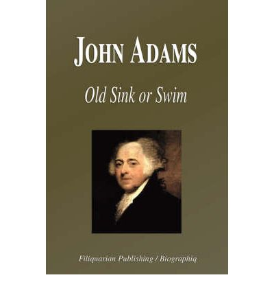 an introduction to the short biography of john adams John adams is one of the best known and most often performed of america's composers as andrew porter wrote in the new yorker, adams is the creator of a flexible new language capable of producing large-scale works that are both attractive and strongly fashioned.