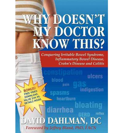 conquering any disease pdf download