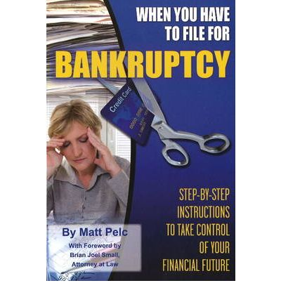 When You Have To File For Bankruptcy  Matt Pelc. Rivera Hanlon Funeral Home Greek Yogurt Taste. Best Voip For Small Business Vet Tech Info. What Causes Erectile Dysfunction In Men. Best Laptop For Graduate Students. Telecommunications Software Companies. Commercial Real Estate Palm Desert. Hernia Surgery Los Angeles Samsung Ac Repair. Software Portfolio Management