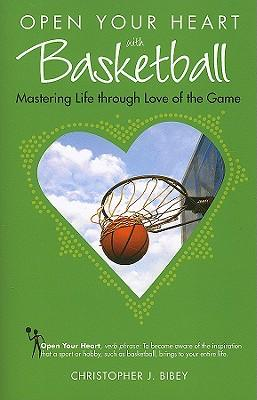 a narrative of my love for the game basketball These free creative writing prompts are whether you're supporting your alma mater or taking your kid to a pick-up game, basketball is while some love the.