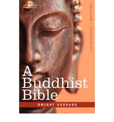 buddhist single women in dwight A buddhist bible has 563 ratings and 24 reviews  dwight goddard's collection of buddhist sutras and  this work was much too dense to summarize in a single .