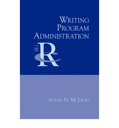programming subjects grab my essay review