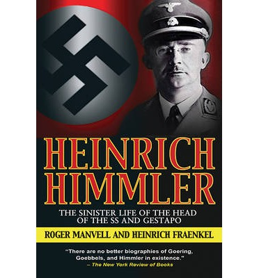 nazi germany books