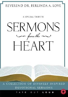 Sermons from the Heart