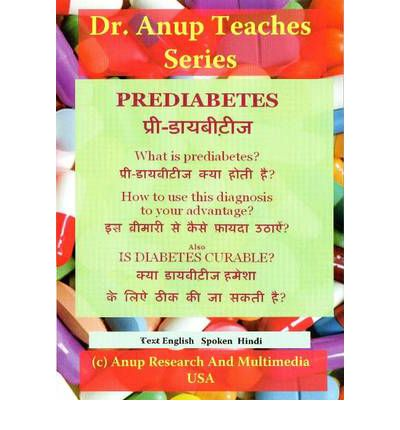 Prediabetes / Is Diabetes Curable?