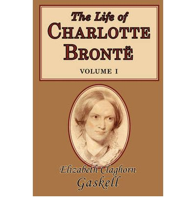 a life and work charlotte bronte Amazoncom: life and work of the sisters bronte, volume 5 (9781272676049): charlotte brontë: books.