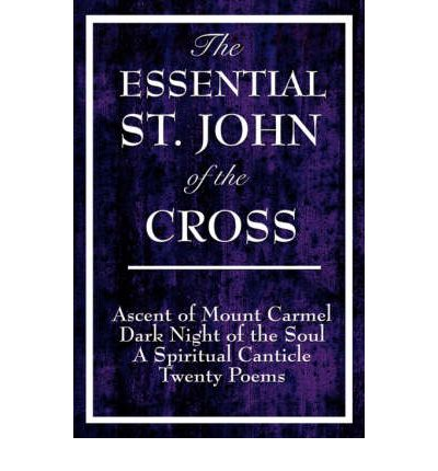 saint john christian personals Saint john's best 100% free christian girls dating site meet thousands of single christian women in saint john with mingle2's free personal ads and chat rooms our network of christian women in saint john is the perfect place to make church friends or find an christian girlfriend in saint john.