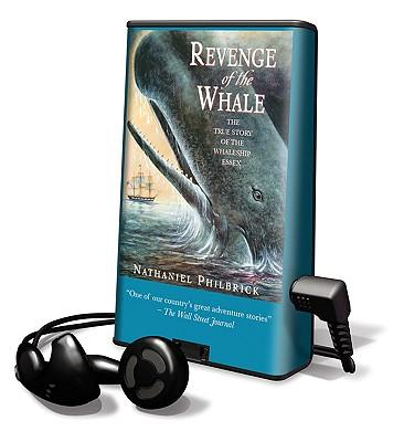 Revenge of the Whale