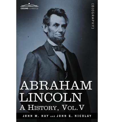 10 Facts: Abraham Lincoln