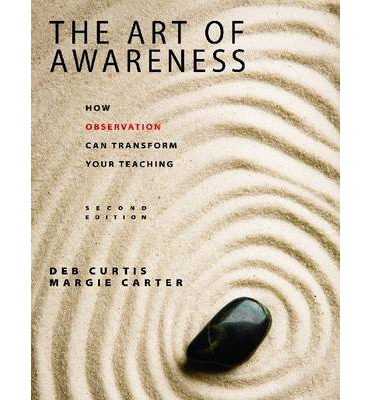 The Art of Awareness