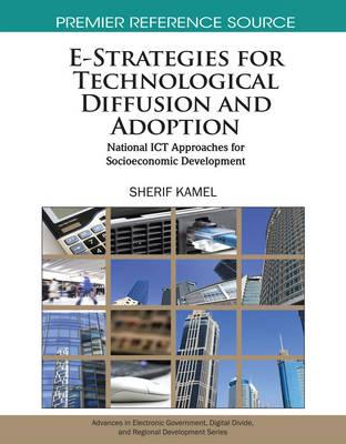 the adoption of electronic data interchange Practitioners of edi are aware of the necessity for high penetration levels to make  edi successful furthermore, it investigates the edi adoption.