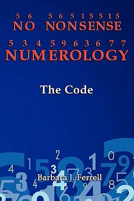 Numerology meaning of master number 11 picture 4