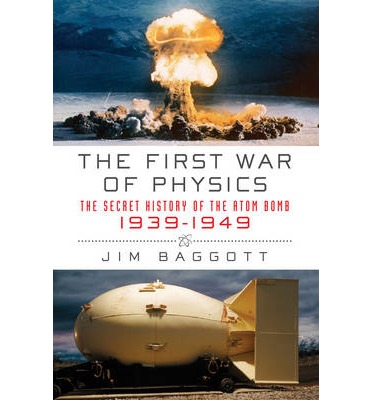 a description of the nuclear bomb as the most destructive weapon Nuclear bombs are the most serious looming threat in just about any major conflict learn what gives nuclear the death and destruction wrought by these weapons was unprecedented and might have, in another world with another race of beings, ended the nuclear threat right then and there but the events in japan,.