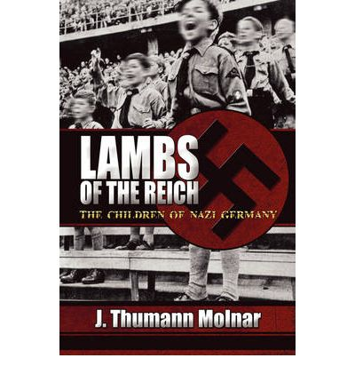 Lambs of the Reich