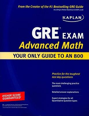 GRE Question of the Day By Jeff - Dec 22, AM Comments [0] Verbal Without a doubt, one of the pinnacle achievements of modern physics is the development of Maxwell's equations.