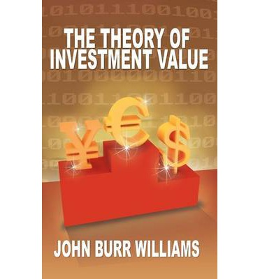 Value Investing Theory and Practical Models