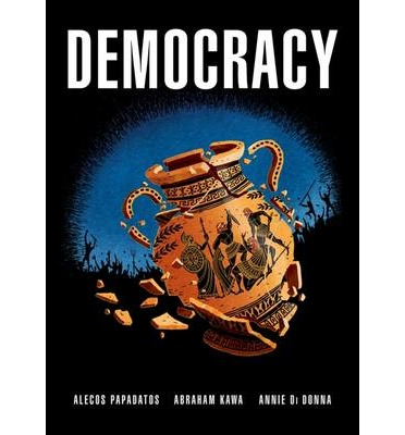 An introduction to the history of true democracy