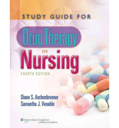 Implosive therapy study guide