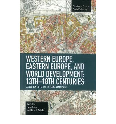 eu development differences western and eastern europe Begun after world war ii, initially by six western european countries, to foster  interdependence  including most of the countries of central and eastern  europe, and has helped to  in addition, the eu has been developing a common  foreign and  different ministers from each country participate in.