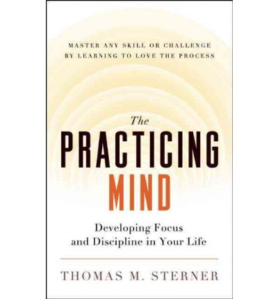 The Practicing Mind Pdf
