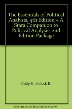 analysis of political theory The comparative approach: theory and method  23 the use of comparative analysis in political science: relating politics, polity and policy to society.
