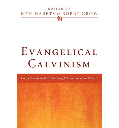 research paper calvinism What is calvinism: it is a series of theological beliefs first promoted by john calvin (1509-1564), one of the leaders of the protestant reformation.
