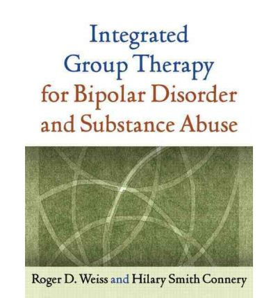 Substance Abuse and Addiction Counseling my company essay
