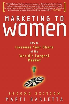 Sales marketing free ebooks and audiobooks to read online or ebooks for kindle for free marketing to women 1609786610 pdf fandeluxe Epub