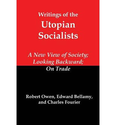 Writings of the Utopian Socialists