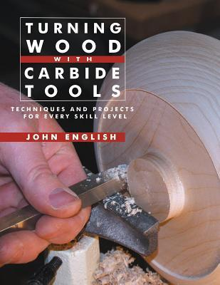 Diy carpentry woodworking | Site for download books!