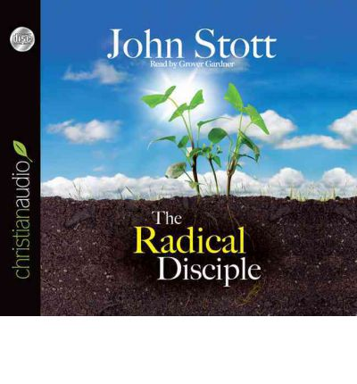 The Radical Disciple