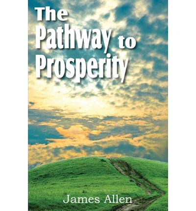 janes path to prosperity essay Jane's path to prosperity in the beginning of jane eyre, charlotte bronte introduces jane as an orphan girl who is residing at this clearly states charlotte's views about the importance of being good to others in her belief that, this path, if steadily followed, will lead to prosperity and happiness.