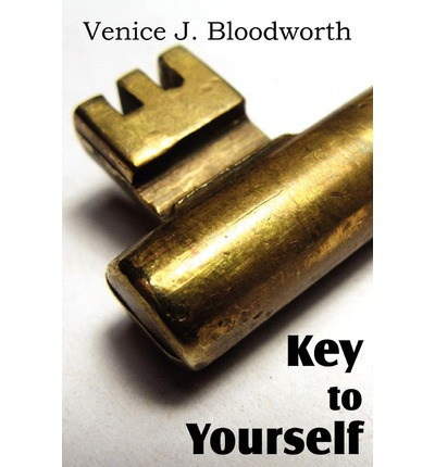Key to yourself venice bloodworth
