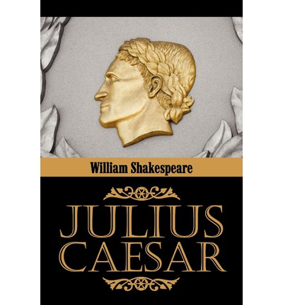 an analysis of the character of shakespeares play julius caesar as viewed as simply the confident an The main character in this famous play is not julius caesar shakespeare's julius caesar: character analysis & traits related study materials related.