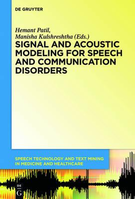 speech and communication disorders Changes in communication and swallowing abilities are common as a result of stroke, brain trauma, or a variety of neurological diseases what causes speech, language.