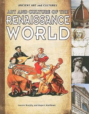 an analysis of the culture of the renaissance What happened to black american culture from the harlem renaissance to the present era how did harlem renaissance occur.
