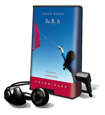 Download so b it 1615455779 pdf enjoy a free ebook from our so b it fandeluxe Document