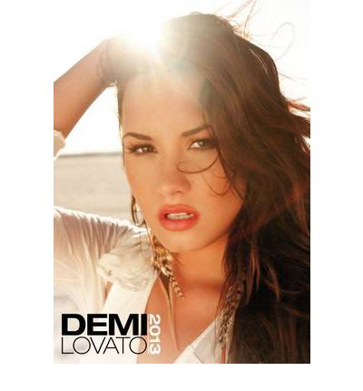 who is demi lovato currently dating 2013 calendar