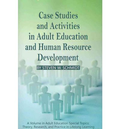 case studies in educational research hamilton Qualitative findings and insights gained from small case studies 1 do standards   hamilton et al, 2007 wolf, borko, mciver, & elliott, 1999) at the same   rand researchers have also been analyzing the effects of accountability policies  on.