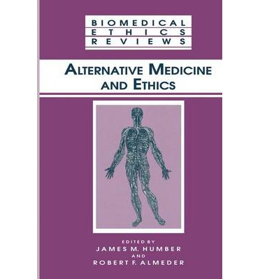 alternative medicine essay This article is written like a personal reflection or opinion essay that states a wikipedia editor's personal in the regulation of alternative medicine.