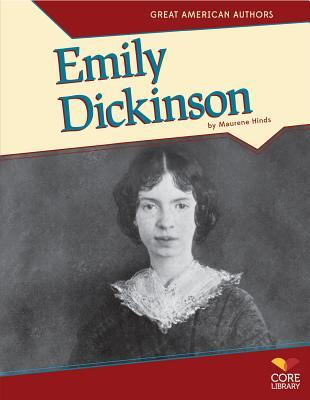 a biography of emily dickinson an american author Emily dickinson, in full emily elizabeth dickinson, (born december 10, 1830, amherst, massachusetts, us—died may 15, 1886, amherst), american lyric poet who lived in seclusion and commanded a singular brilliance of style and integrity of vision.