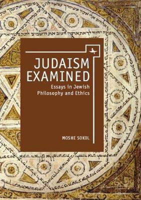 judaism and modernity philosophical essays Buy mourning becomes the law: philosophy and representation reprint by gillian rose (isbn: 9780521578493) from amazon's book store everyday at the heart of this reconnection lies a reflection on the significance of the holocaust and judaism judaism and modernity: philosophical essays (radical thinkers).