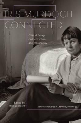 critical essays on iris murdoch Browse and read critical essays on iris murdoch critical essays on iris murdoch it's coming again, the new collection that this site has to complete your curiosity.