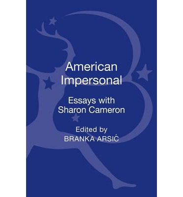 literary theory and african am essay A selective list of online literary criticism for african american poets and writers of the twentieth century about african american literature.