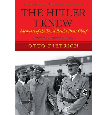 an introduction to the history of hitler and the reasons for his downfall Citation: c n trueman hitler youth movement historylearningsitecoukthe history learning site, 9 mar 2015 29 apr 2018.