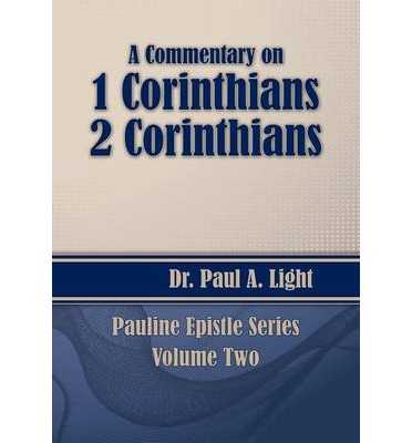 bible commentaries free download
