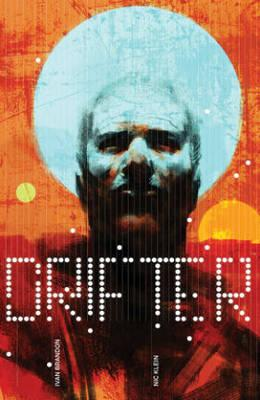 Drifter: Out of the Night Volume 1