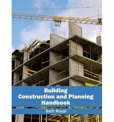 Building construction materials | Sites with free books to