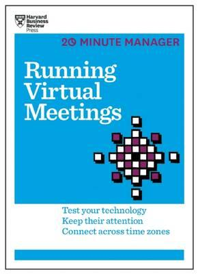 20 Minute Manager Series Pdf